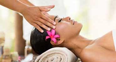 par massage vejle escort liste